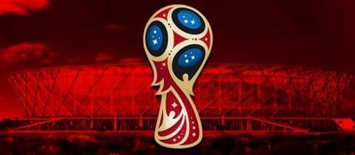 Ya son 23 las selecciones clasificadas al Mundial de Rusia 2018.
