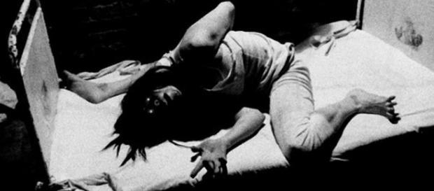Dämonen hätten ihm befohlen, seinen Vermieter zu töten, gab Arne Johnson an