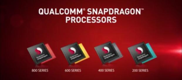 Image taken from-Qualcomm Snapdragon-youtube screenshot