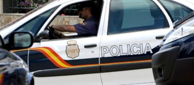 Interior dice que el refuerzo policial en Cataluña entra dentro de ... - lainformacion.com