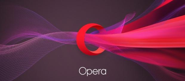 Meet Opera's new brand identity - Pixabay.com