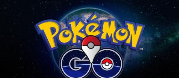 'Pokémon Go:' a new Update just began rolling out in the game [Images via pixabay.com]