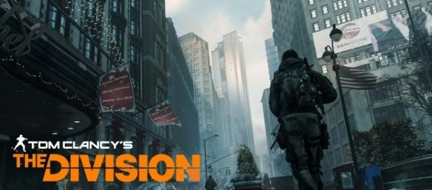 """The Division"": free to play, Season Pass, Gold Edition gets MASSIVE discounts - Image Credit: Ubisoft/YouTube"