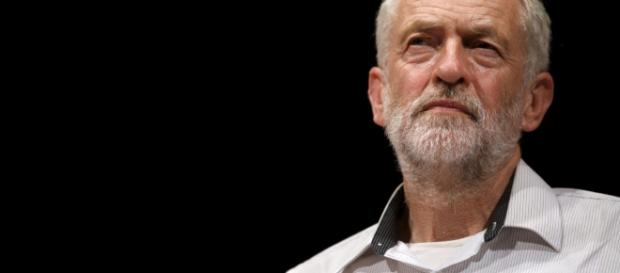 The Labour Leader has had one heck of a Political Career - thegentlemansjournal.com