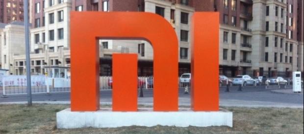 Xiaomi unveiled the Mi Max 2/Photo via Jon Russell, Flickr