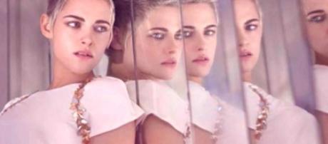Kristen Stewart, Image via YouTube/Entertainment Tonight