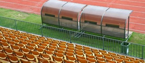 0-3 e l'esclusione Serie C: quattro club senza stadio, si rischia lo 0-3 e l'esclusione.