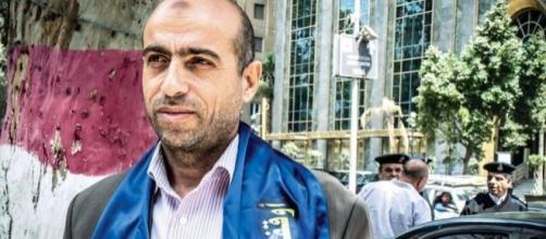 Caso Regeni. Arrestato avvocato egiziano che si occupava della ... - 98zeroinfo.com