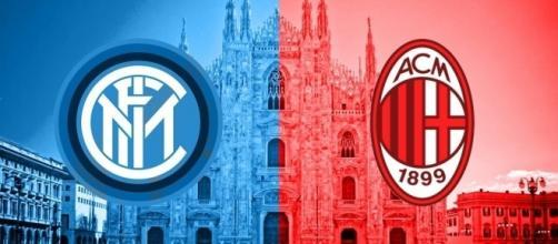 Dalla Cina arriva la proposta che fa tremare Inter e Milan
