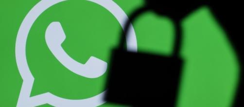 Ecco come proteggere le proprie conversazioni su WhatsApp e altre chat
