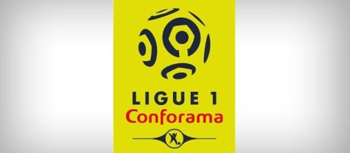 Football Ligue 1 - Dijon - ASSE : les compos (20h sur beIN 4 ... - foot01.com