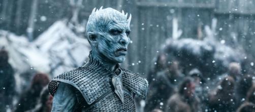 Game of Thrones a un plan pour lutter contre les pirates (Crédit - HBO).