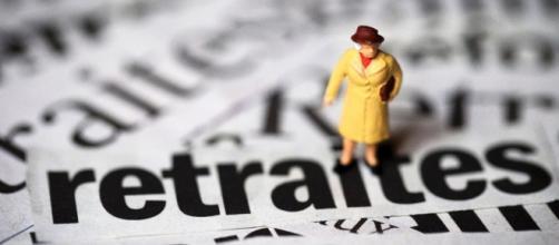 Hausse de la CSG : vers un geste pour les retraités modestes