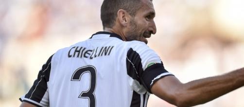 Juventus, contro il Sassuolo tornano i big