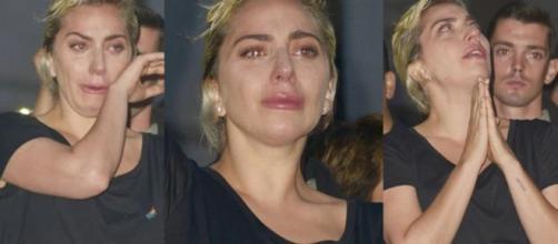 Lady Gaga cancela participação no encerramento do primeiro dia de Rock in Rio