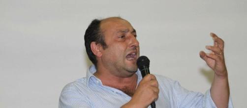 Lavori pubblici a Predappio e nelle frazioni: scuole e viabilità ... - forlitoday.it