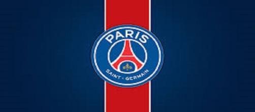 Le meilleur joueur à Paris ce n'est pas Neymar