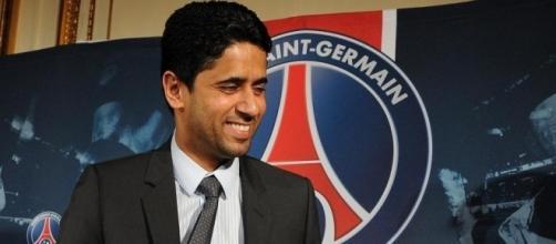 Nasser Al-Khelaifi viré du CA de la Ligue ? / News PSG par ... - planetepsg.com