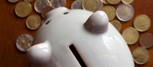 Novità per pensioni potrebbero arrivare, oltre che per l'Ape, anche per la Rita per previdenza complementare.