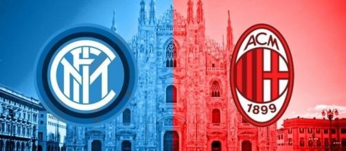 Odgaard firma una tripletta contro il Milan e non riconosce Paletta