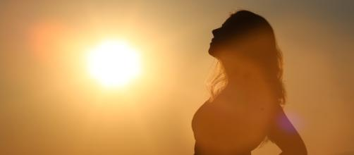Regular exposure to the sun could decrease the risk of multiple sclerosis- Gulcinglr/ Pixabay