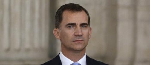 Rey Felipe VI evaluará disolver el Parlamento de España - sienteamerica.com