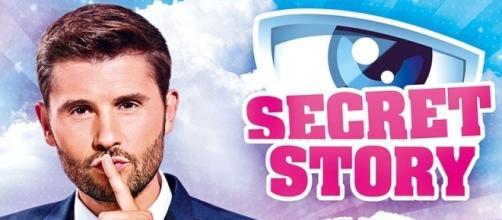 Secret Story 9 : les premiers secrets révélés ? [Photos] - Télé Star - telestar.fr