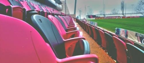 Serie C: nessuna deroga per gli stadi - foto itasportpress.it