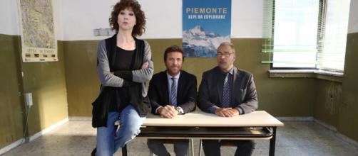 Si cercano attori, attrici e comparse a Torino per Provaci ancora ... - quotidianopiemontese.it