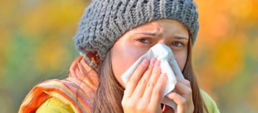Signos e as alergias relacionadas ao zodíaco
