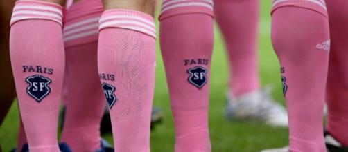 Top 14 - Stade Français : Un pilier tongien débarque - Rugby 365 - rugby365.fr