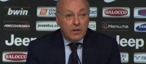 Tra la Juventus e il calciatore si mette di mezzo l'Inter - Ultime calciomercato
