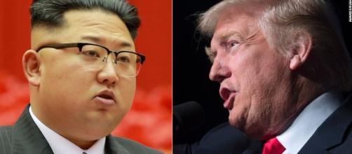 Sanzionata la Corea del Nord - cnn.com