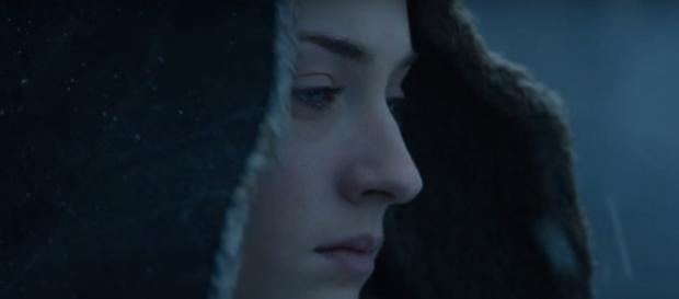 'Game of Thrones' season 8 will not be aired until 2019.-Youtube/ GameofThrones