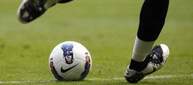 I consigli sui pronostici di Serie A per il quarto turno