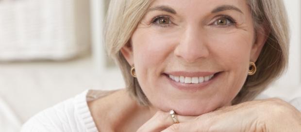 Integratori e menopausa - Integratori e Benessere Integratori e ... - integratoriebenessere.it