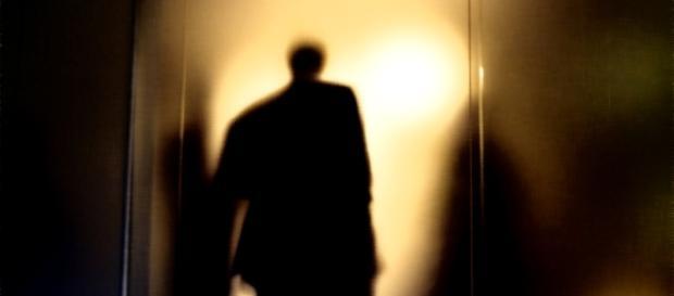Interesse crescente per le 'persone ombre'
