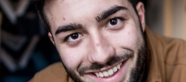 Intervista a Dario Vignali sulle nuove professioni digitali
