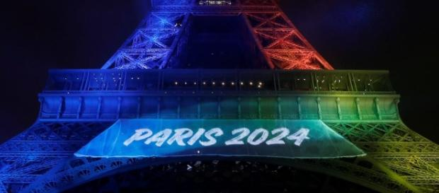 Jeux Olympiques - ladepeche.fr - ladepeche.fr