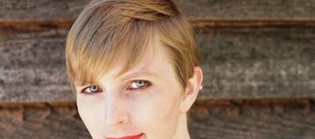 Michael Morell resigned after Chelsea Manning was named a visiting fellow at Harvard. Source;commons.wikimedia.org