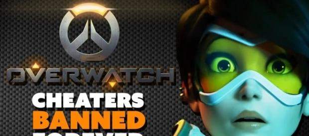 'Overwatch' Developer Update: reveals almost half a million punished accounts (TheKNow/YouTube Screenshot)