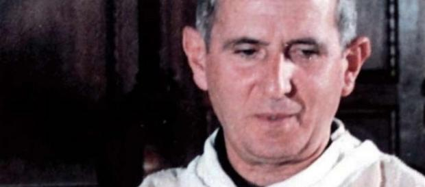 Pino Puglisi venne ucciso il 15 settembre 1993