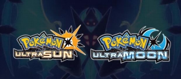 Pokemon Ultra Sun and Ultra Moon introduces two new Ultra Beasts. Credits to: Youtube/Nintendo
