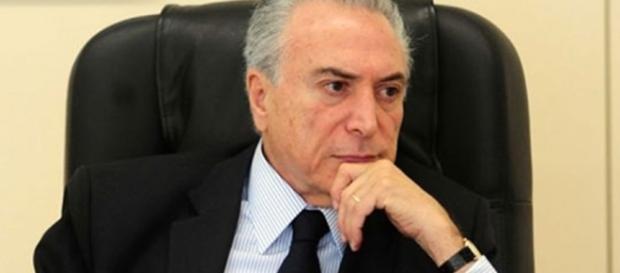 Procurador-geral da República denunciou Temer por obstrução da Justiça e organização criminosa