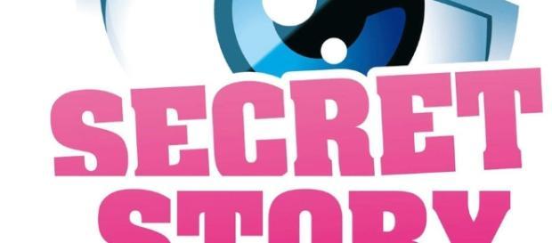 Quand Secret Story se fait piéger par... Le Gorafi ! - public.fr