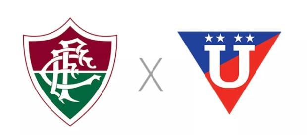 Times já decidiram a Libertadores.