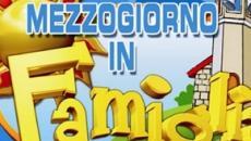 I Fatti Vostri e Mezzogiorno in Famiglia: quando torna Paolo Fox in TV