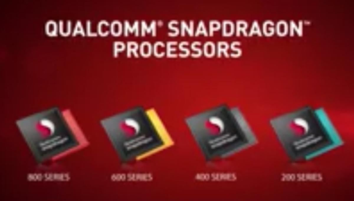 Qualcomm Snapdragon 845 vs Apple's A9 chipset: GeekBench details