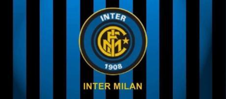 Cette nuit en Asie : l'Inter de Milan passe sous pavillon chinois