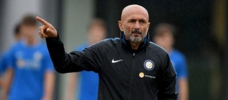 Inter: Spalletti non si fida delle squadre medio-piccole | inter.it